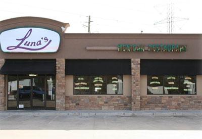 Mexican Restaurants In League City Tx